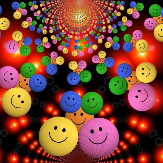 smiley-432563_960_720